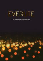 Annual Everlite Product Catalogue available to download